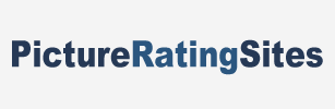Picture Rating Sites